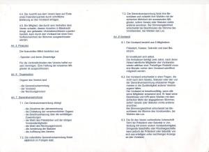 Statuten Lepra- und Kinderhilfe 2